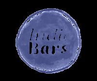 indie bars